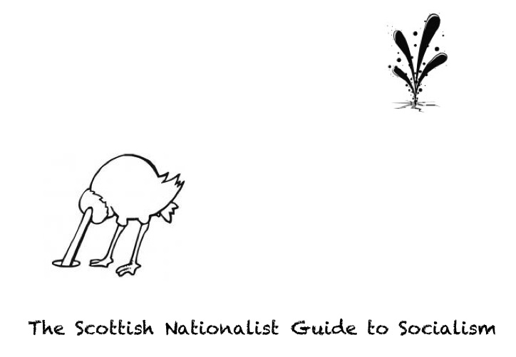scottish national