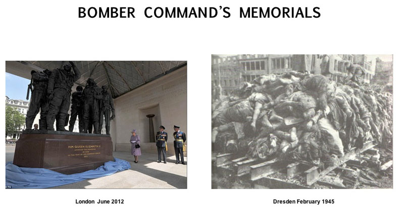 bombercommandmemorials